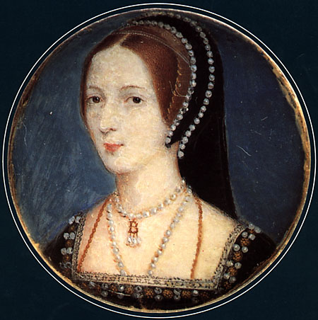 The image ?http://tudorhistory.org/boleyn/annebmin.jpg? cannot be displayed, because it contains errors.