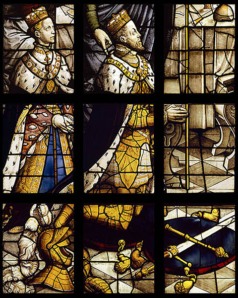 http://tudorhistory.org/groups/mary_philip_window.jpg