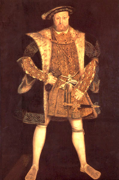 a short summary of the life and family of henry tudor henry viii Read story the tudors- henry viii's story by zoe_letley (zoe letley) with 2,639 readsmy name is henry viii i am going to tell you about my life, past and pre.