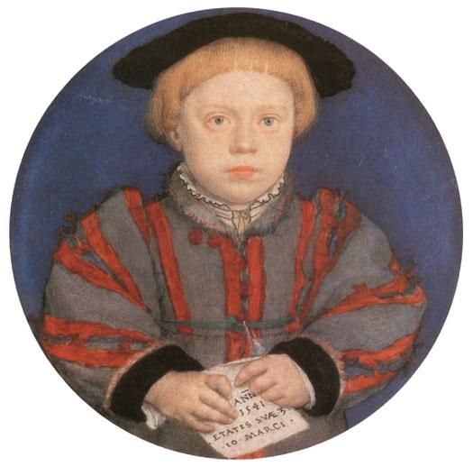 Image result for duke of brandon