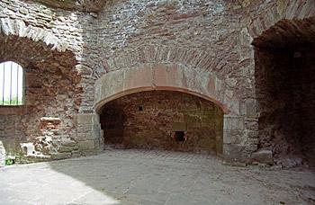 Tudorhistory Org Blog Page 13